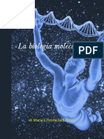 La biologia molecolare - Adobe Indesign.epub
