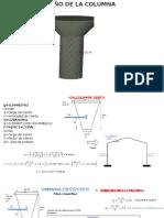 Defensa Dinamica Estructuras