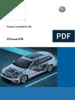 SSP00055060-Nr__550__El_Passat_GTE.pdf