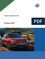 SSP00055260-Nr__552__El_Tiguan_2017.pdf