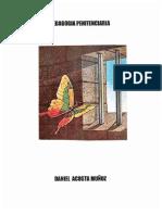 Pedagogia penitenciaria.pdf