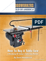 how-to-buy-a-table-saw-final.pdf