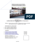 lab-4-subgrupo-del-cobre-.docx