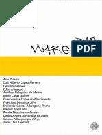 Das_Margens enilce glissant.pdf