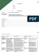 ENTREGABLE 2.pdf