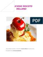 DELICIOSO ROCOTO RELLENO.docx