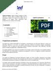Agentes patógenos - EcuRed