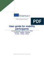 erasmus-user_guide-en.pdf