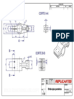 Brida ejes paralelos.pdf