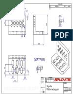 Soporte Patrón rectandular.pdf