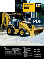 Especificaciones_CAT_416D.pdf