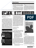 top40badbooks.pdf
