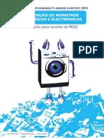 UTL-Arq.ConvMonstros.pdf