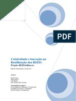 Univ. Algarve_reeeutilizo.eu.pdf