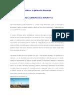 Criterio 1 Unidad 3 Sistemas de Generación de Energia