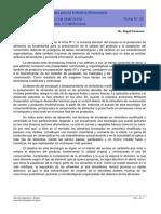 EnvasadoAtmosfera modificada y controlada.pdf