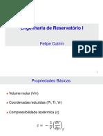 Aula 2-Res I Professor Felipe
