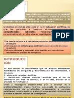 1 Presentación Introduccion a La Met Inv 1pptx