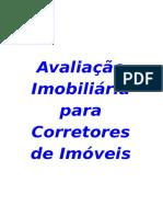 Avaliação Imobiliária .docx