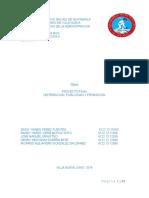Merca 2. Selección de Distribuidores Final