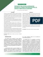 bol_espanol_a.pdf