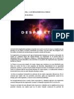 Técnica de Respiración Cuántica.pdf