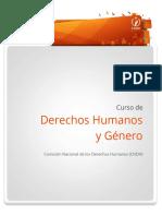 CDHG-Final.pdf