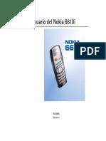 Nokia_6610i_UG_ES.pdf