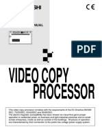 Impresora termica mitsubishi_p91e_manual.pdf