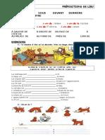 20148_les_prpositions_de_lieu_2.doc