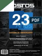 Revista COSTOS - Abril 2017 - Parte 01