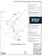 ST442H0010_01_08_02_01_01.pdf