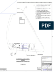 ST442H0007_02_02_01_01_01.pdf