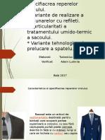 PPT1 tehnologia