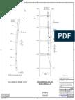 ST442H0023_03_04_01_01_01.pdf
