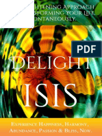 DELIGHT Official e Book