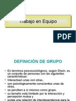 Trabajo_en_equipo (1).ppt