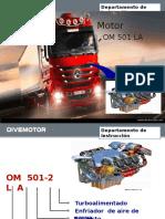 322490189-Motor-BR-500.pdf
