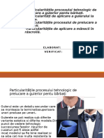 PPT2tehnologia