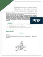 bombas (1).pdf