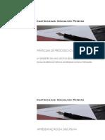 sucessões-colectânea.pdf
