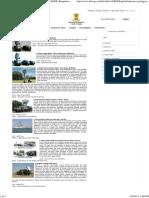LRDE.pdf