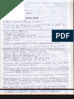 CUESTIONARIO SEGUROS0001 (1).pdf
