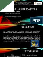 Biodegradáveis e reciclagem.pptx