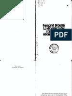 Braudel-Fernand-La-Dinamica-del-Capitalismo-pdf.pdf