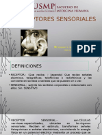 Dr Soto Recept Senso