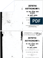 Zetetic Astronomy (Lady Blount and Albert Smith).pdf