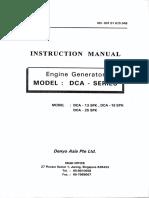 denyo_series.pdf