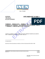 Nte Inen Iec 61366 1extracto