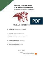 Fustamante Silva- Derecho Civil v Contratos 2016